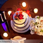holly-hedge-customized-wedding-cake-desserts-pastry-chef-flowers