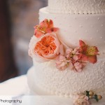 holly-hedge-customized-wedding-cake-desserts-pastry-chef-scrollwork-swiss-dot-design-flowers