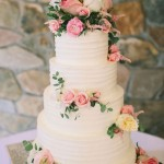 holly-hedge-customized-wedding-cake-desserts-pastry-chef-spatula-design-flowers