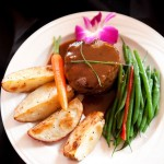 holly-hedge-estate-award-winning-cuisine-elgegant-delicious-entree-farm-to-table-fresh
