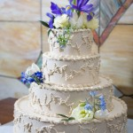 holly-hedge-estate-wedding-cake-floral-designs-pastry-chef-beautiful