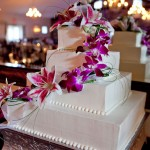 holly-hedge-estate-wedding-cake-orchids-beautiful-delicious