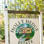 holly-hedge-estate-wedding-events-coporate-dinners-country-inn-entrance