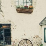 holly-hedge-estate-wedding-events-coporate-dinners-country-inn-fieldstone-barn-rustic-country-classic