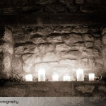 holly-hedge-estate-wedding-events-coporate-dinners-country-inn-stone-barn-candles-relaxing