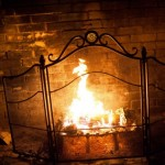 holly-hedge-estate-wedding-events-coporate-dinners-country-inn-stone-barn-fireplace-relaxing