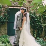 holly-hedge-green-rustic-chic-country-wedding-fieldstone-barn-courtyard
