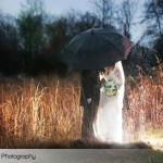 holly-hedge-rustic-wedding-chic-country-fields-uplighting-romantic