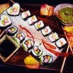 holly-hedge-wedding-award-winning-cuisine-farm-to-table-local-ingredients-farm-to-table-homemade-sushi