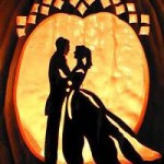 holly-hedge-wedding-award-winning-cuisine-farm-to-table-local-ingredients-farm-to-table-produce-pumpkin-carving