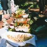holly-hedge-wedding-award-winning-cuisine-local-ingredients-cocktail-reception-food