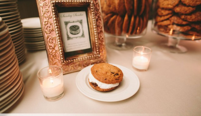 holly-hedge-wedding-award-winning-cuisine-local-ingredients-farm-to-table-homemade-desserts-snacks