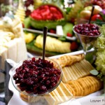 holly-hedge-wedding-award-winning-cuisine-local-ingredients-gourmet-cheese-fresh-product-farm-to-table