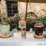 holly-hedge-wedding-award-winning-cuisine-local-ingredients-refreshing-rustic-chic-country-reception-venue