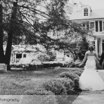 holly-hedge-wedding-country-inn-romantic-chic