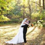 holly-hedge-wedding-country-romantic-autumn-bride-groom-meadow-leaves-rustic-beauty