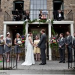 holly-hedge-wedding-country-romantic-ceremony-courtyard-balcony-stone-terrace-quartet