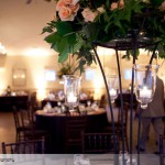 holly-hedge-wedding-country-romantic-dining-room-flowers-rustic-chic