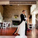 holly-hedge-wedding-country-romantic-fieldstone-barn-fireplace-happily-ever-after