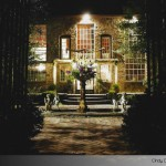 holly-hedge-wedding-country-romantic-fieldstone-barn-fountain-flowers-nighttime-beautiful