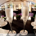 holly-hedge-wedding-country-romantic-sweetheart-table-champagne-reception-dining-room