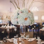 holly-hedge-wedding-rustic-chich-wedding-venue-branches-dining-room