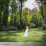 holly-hedge-wedding-rustic-country-chic-green-meadow-bride-serene-bucks-county