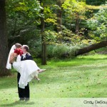 holly-hedge-wedding-rustic-country-chic-green-meadow-serene-romantic-bucks-county