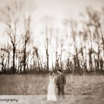 holly-hedge-wedding-rustic-country-fields