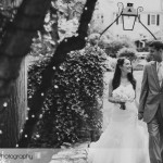 holly-hedge-wedding-venue-fairytale-romantic-bucks-county