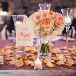 holly-hedge-wedding-venue-reception-beautiful-happy-couple-romantic-rustic-chic