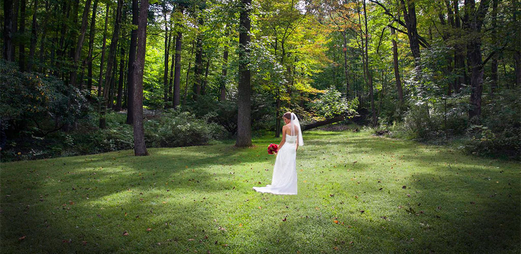 SLIDER-holly-hedge-wedding-rustic-country-chic-green-meadow-bride-serene-bucks-county2