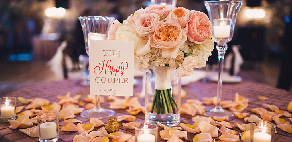 SLIDER-holly-hedge-wedding-venue-reception-beautiful-happy-couple-romantic-rustic-chic1